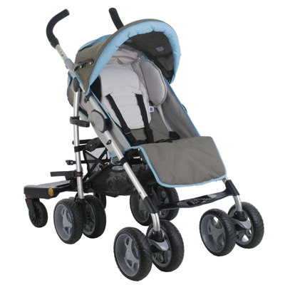 Chicco CT 0.4